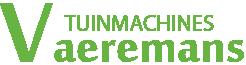 Vaeremans tuinmachines Mollem - Castelgarden - Iseki - Stihl - Vinking - Sabo - Maruyama - Grillo - Shibaura